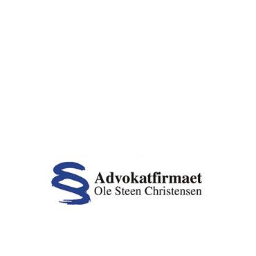 Advokatfirmaet Ole Steen Christensen