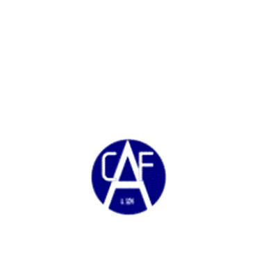 C. F. Andersen & Søn VVS A/S