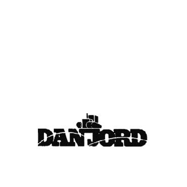 Dan Jord A/S