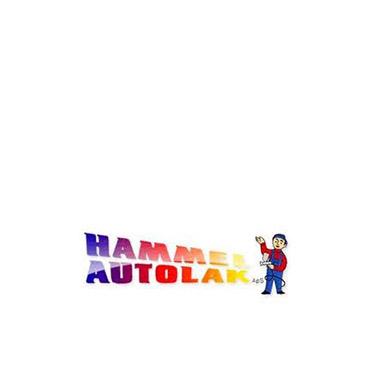 Hammel Autolak