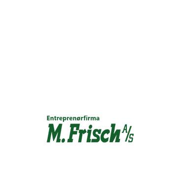 Magnus Frisch Hammel A/S