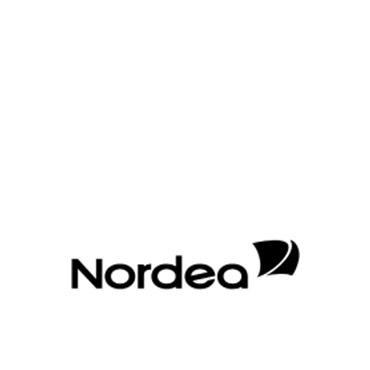 Nordea Hadsten