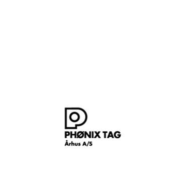 Phønix Tag Århus A/S