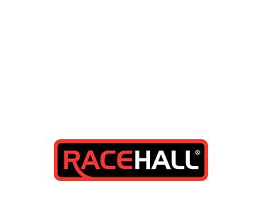 0043_racehall