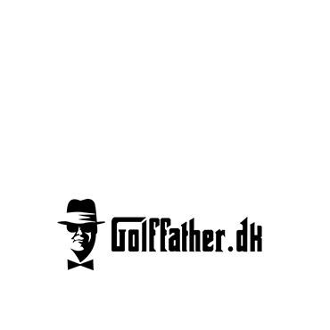 ProShoppen by Golffather.dk