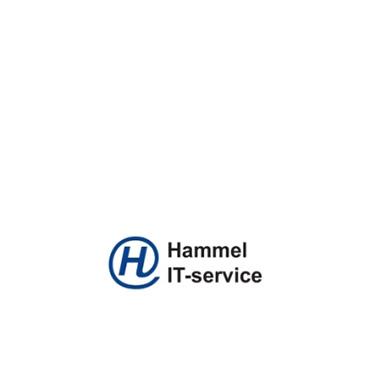 Hammel IT-Service