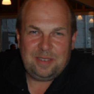 Nick Christensen