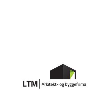 LTM Arkitekt- og Byggefirma