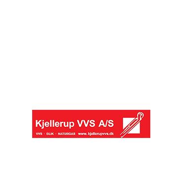Kjellerup VVS A/S