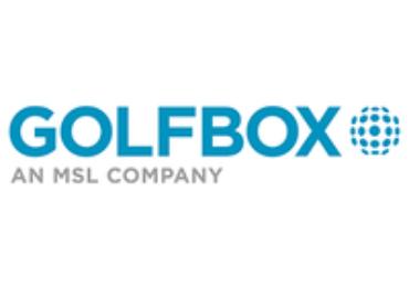 GolfBox Bekræftelse af din tid