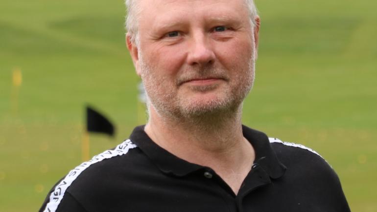 Morten Andresen