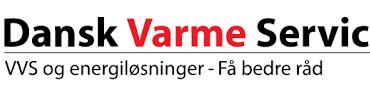 Dansk Varme Service
