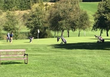 Hammel Golf Klub